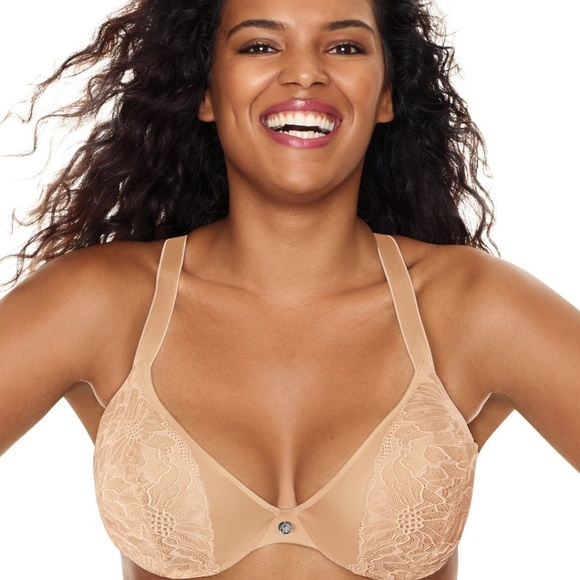 eba52e3c44 Just My Size Other - Hanes Just My Size bra